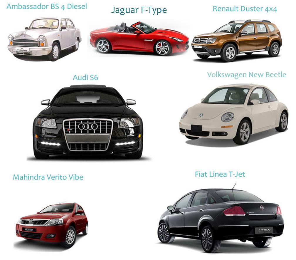 Dodge Dart Safety Ratings >> 2013 Fuel Efficient Sedans | Autos Post