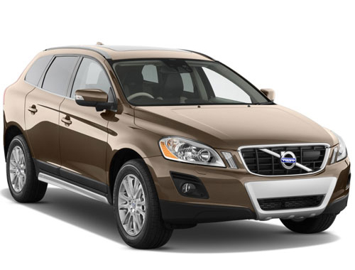 volvo xc60 d3 summum price india specs and reviews sagmart. Black Bedroom Furniture Sets. Home Design Ideas