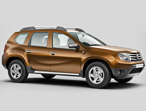 renault duster 110ps diesel rxl price india specs and reviews sagmart. Black Bedroom Furniture Sets. Home Design Ideas