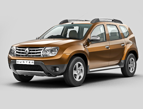 renault duster 110ps diesel rxz price india specs and reviews sagmart. Black Bedroom Furniture Sets. Home Design Ideas