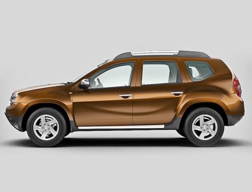 renault duster 1 5 petrol rxl price india specs and reviews sagmart. Black Bedroom Furniture Sets. Home Design Ideas