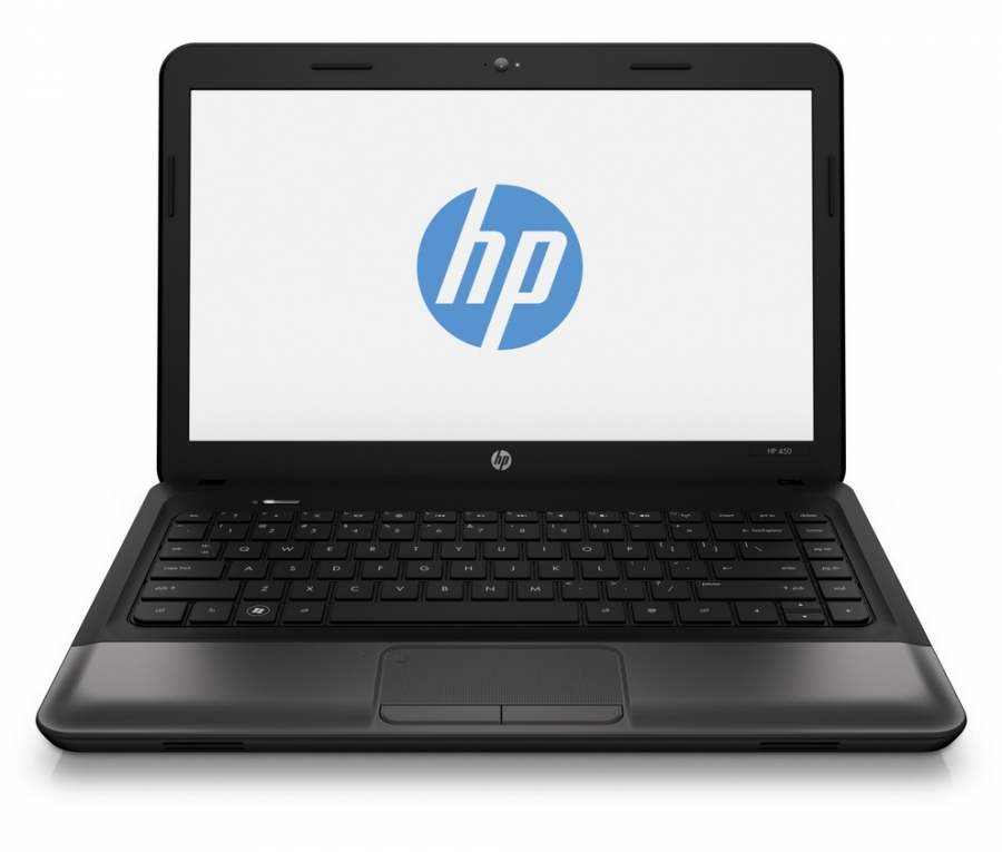hp 450 laptop service manual rh blolaptops blogspot com