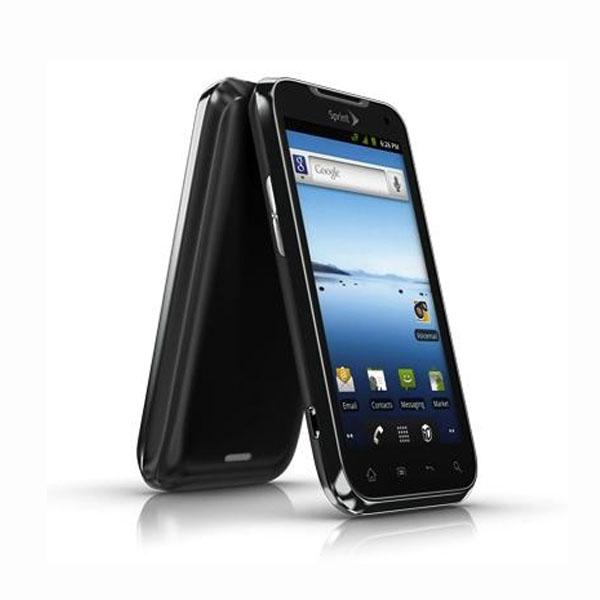 LG-Viper-4G-LTE-LS840.jpg