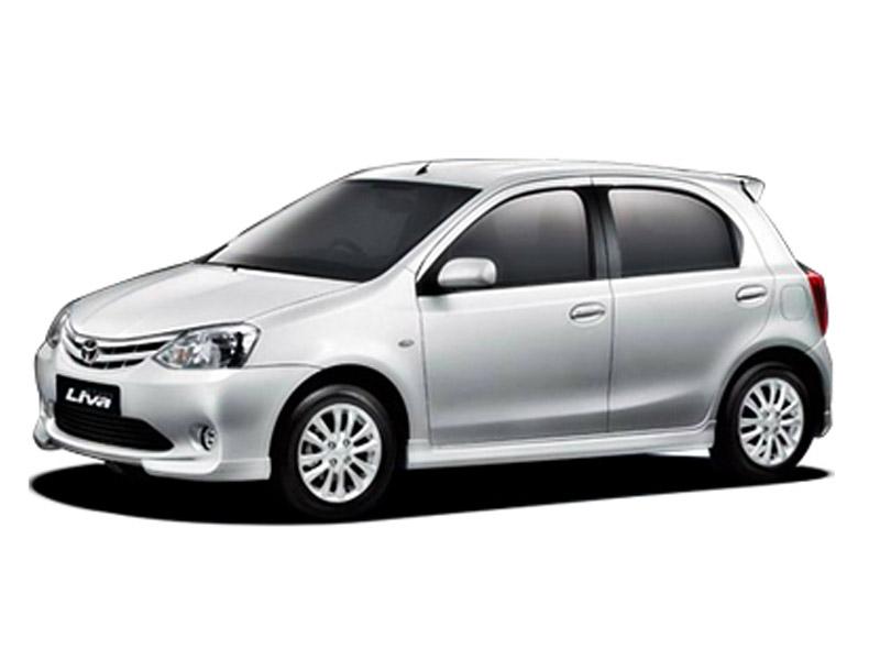 liva car price in bangalore dating