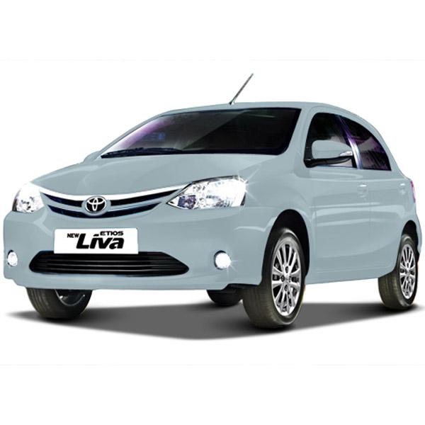 2013 Toyota Corolla Overview | Cars.com
