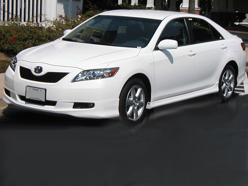 toyota new camry 2 5 g price india specs and reviews sagmart. Black Bedroom Furniture Sets. Home Design Ideas
