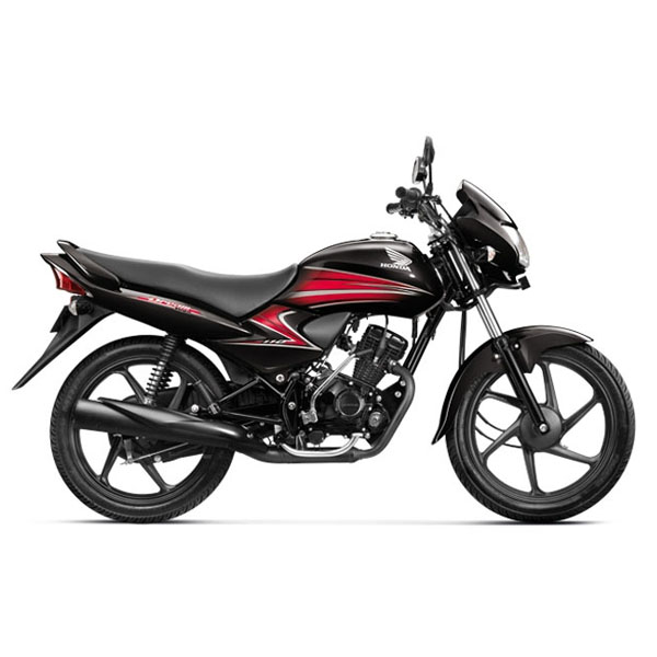 Honda Dream Yuga Motorcycle Specifications Reviews Price: Honda Dream Yuga BS IV Latest Price, Full Specs, Colors