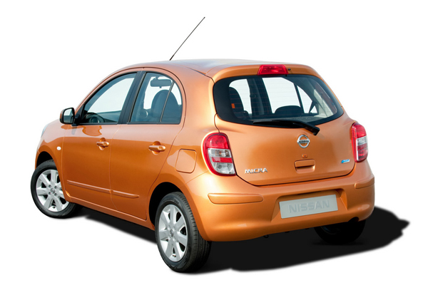 nissan micra diesel xe price india specs and reviews. Black Bedroom Furniture Sets. Home Design Ideas