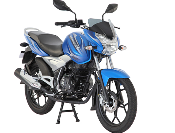 Highest Selling Motobikes of Bajaj Auto Company in India | SAGMart