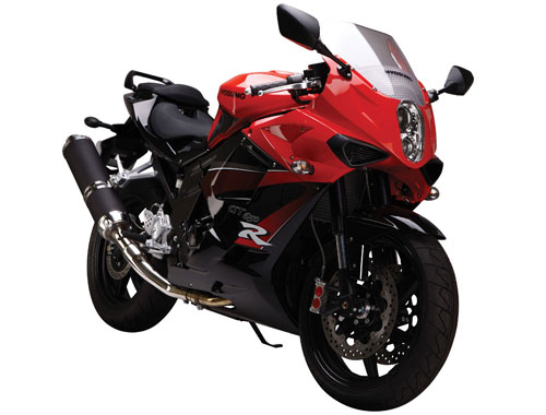 hyosung gt650r price india  specifications  reviews