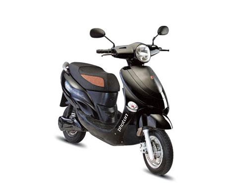 how to find bike registration details in delhi