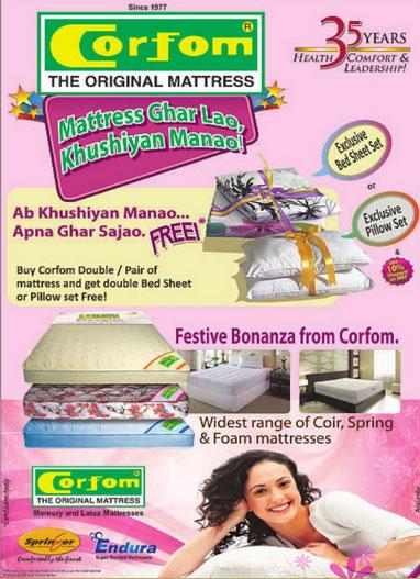 Coir Foam Mattress Price Coir Mattresses Buy Coir