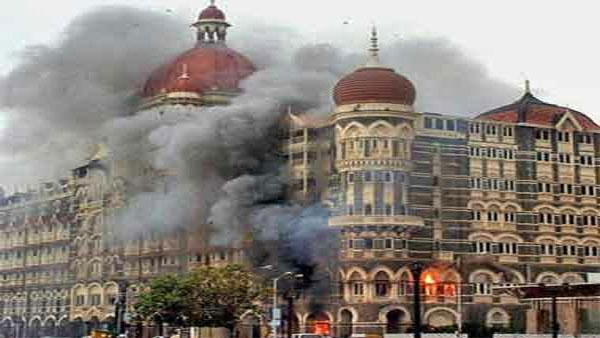 26 11 mumbai terror attack essay 26/11, the attack by 10 lashkar-e-taiba terrorists on the city of mumbai was not  the first or most deadly attack on india's financial capital it had been targeted by.
