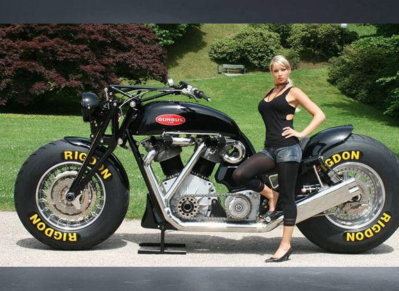 super sports bikes hd wallpapers