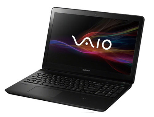 sony vaio vpceh25en bluetooth drivers for windows 7 64 bit