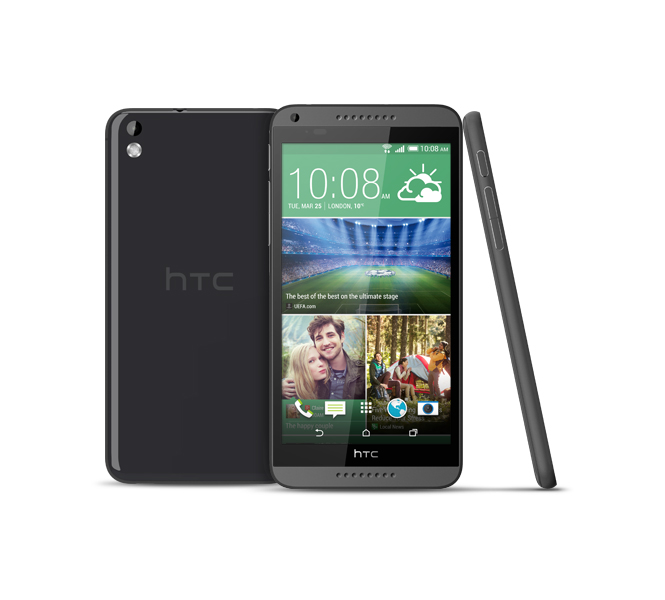 Sony htc desire 816 price in usa Gionee
