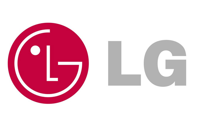 LG G Pad's new offering in 7, 8 and 10.1 inch tablet ...