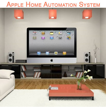 iot based smart security and home automation system ppt