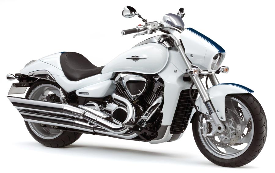suzuki intruder m1800r price india specifications. Black Bedroom Furniture Sets. Home Design Ideas