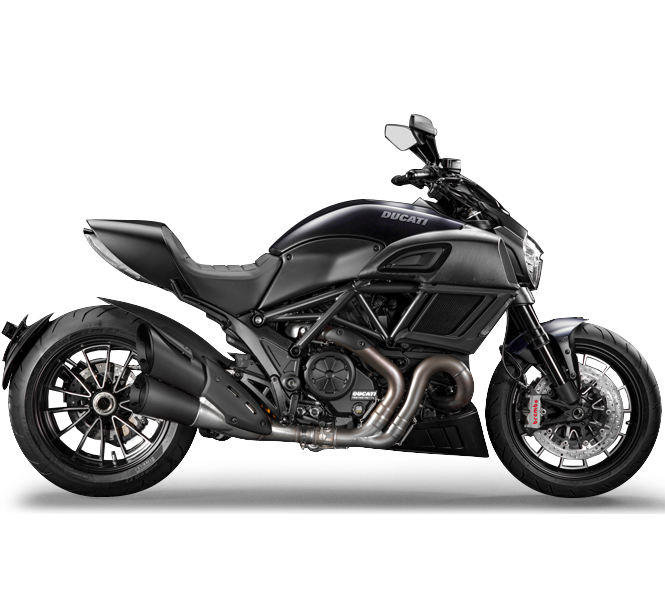 Ducati Xdiavel Price In Bangalore