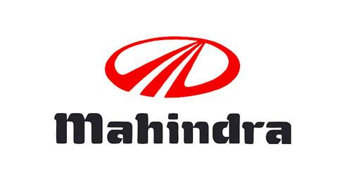 Mahindra Mojo Caught Testing Again Sagmart