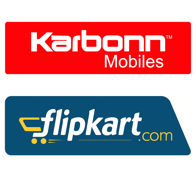 karbonn marketing strategy Karbonn mobiles is a telecommunications company in india that was founded as a joint venture between united telelinks limited and jaina marketing & associates.