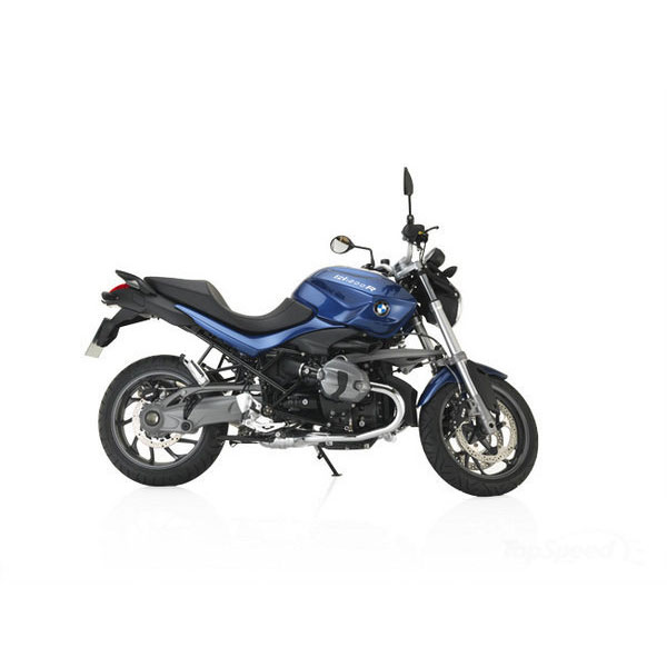 Bmw Z4 India Review: BMW R 1200R Price India: Specifications, Reviews