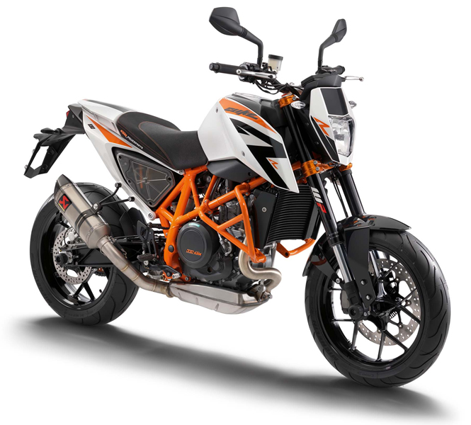 Ktm Duke  Cc Price In Patna