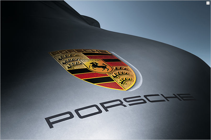 Porsche To Launch 3 New Cars In India
