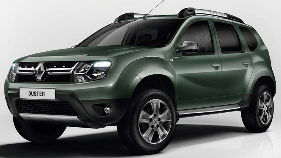 new car launches september 2014Renault Duster 4x4 Coming in September Finally