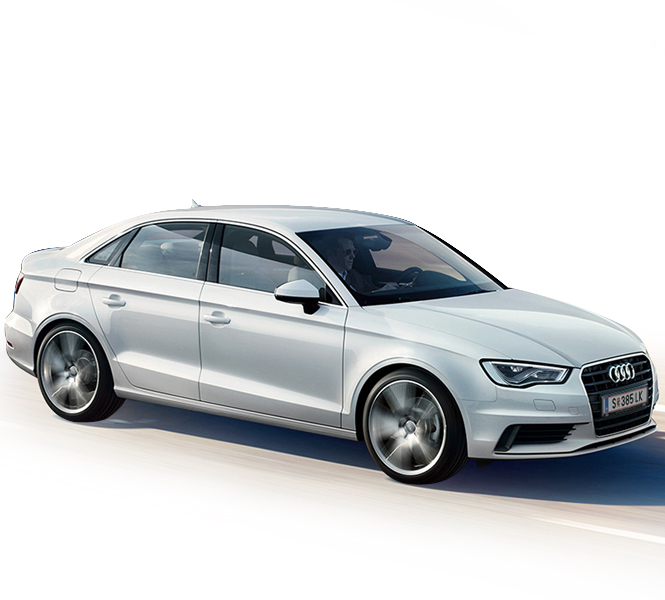 Audi A3 Ultra Price India, Specs And Reviews