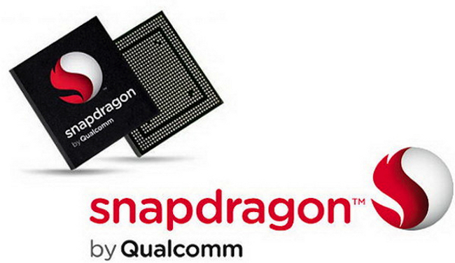 Qualcomm has introduced low-end chipsets, Snapdragon 210 ...