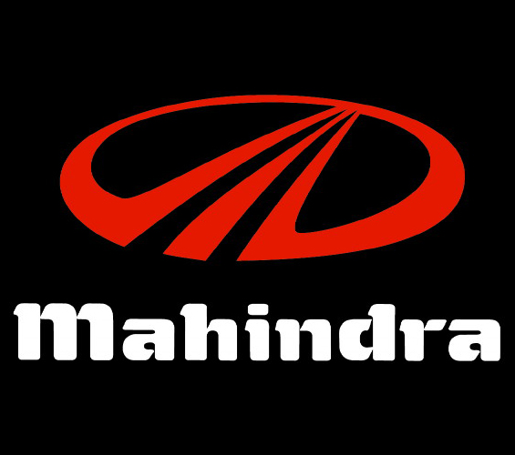 Teaser Images Of Mahindra Scorpio Facelift Get Disclosed