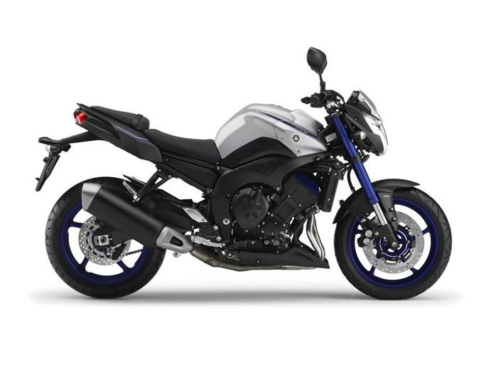 Yamaha Fz 8 Price India Specifications Reviews Sagmart