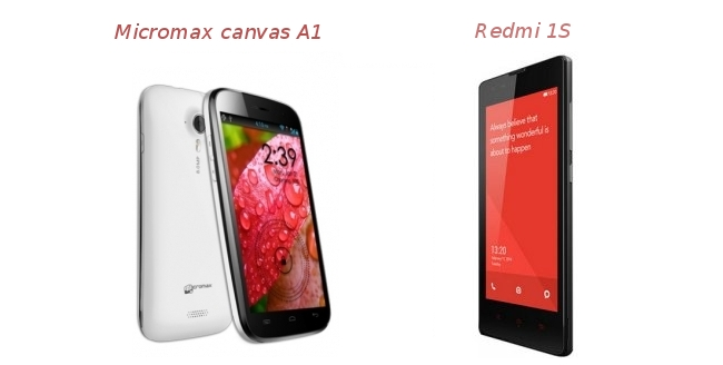 threats for micromax mobiles This page contains step by step instructions on how to remove adware, pop-up ads, redirects or a virus from android phone.