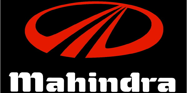 Mahindra Thar Limited Adventure Edition Launched