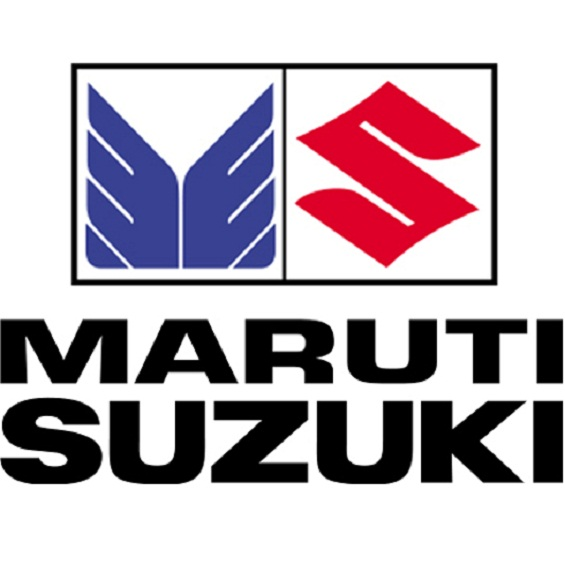 Maruti Suzuki XA-Alpha to be Launched in 2016