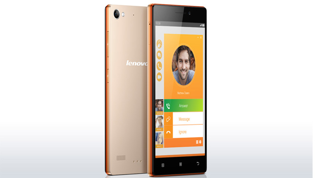 Its first lte smartphone with vibe z page 2 free apk to downloaded