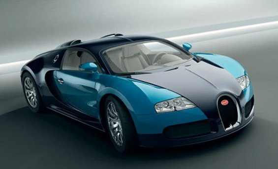 hybrid bugatti veyron to be launched soon. Black Bedroom Furniture Sets. Home Design Ideas