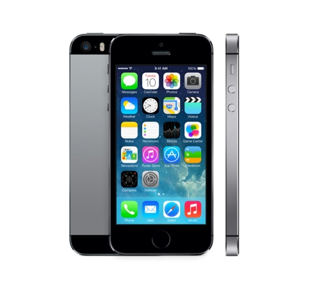 apple iphone 5 specifications and price in india