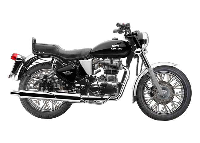 Royal Enfield Bullet 350 Es Abs Price India Specifications Reviews