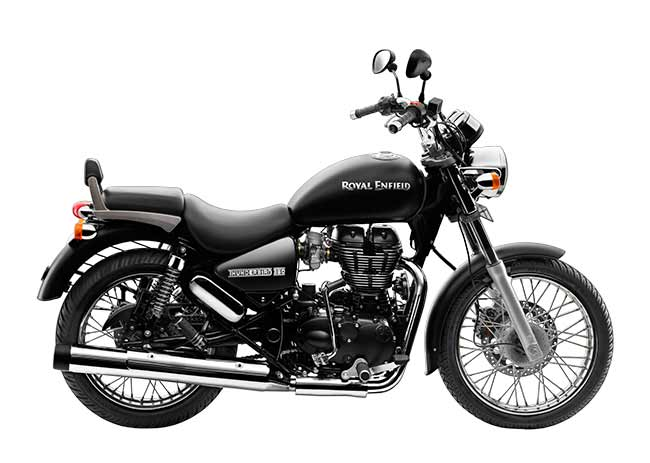Royal Enfield Thunderbird 350 Price India: Specifications, Reviews | SAGMart