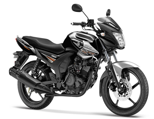yamaha sz rr price india specifications reviews sagmart