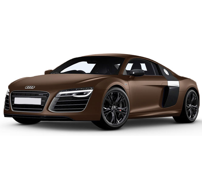 Audi R8 Spyder Price India, Specs And Reviews