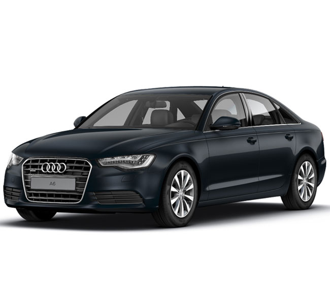 Audi A6 2.0 TFSI Technology Price India, Specs And Reviews