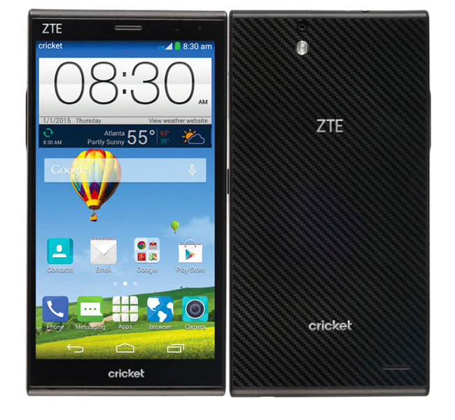 would link zte grand x max 1 sony xperia