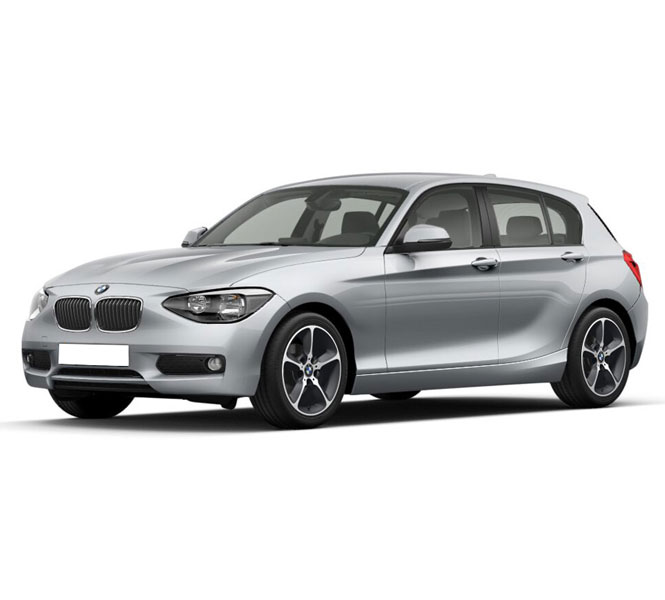 Bmw 1 Series In India Features Reviews Amp Specifications Sagmart