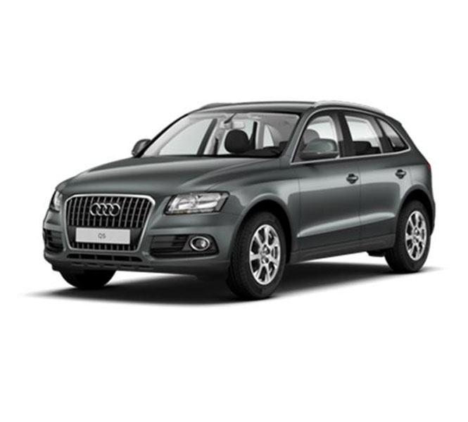 Audi Q5 30 TDI Quattro Premium Plus Price India, Specs And