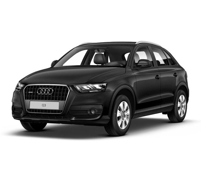 audi q3 2 0 tfsi price india specs and reviews sagmart. Black Bedroom Furniture Sets. Home Design Ideas