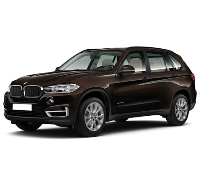 Bmw Xdrive35i Price